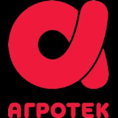 agrotek-logo-400